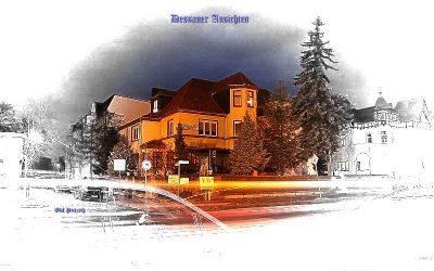 Nachtaufnahmen 21.12.05 47.tif Albrechtstraße Ecke Schillerstr.aaaaaaaaaaaa